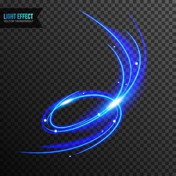 Efecto Lacrimogeno Antecedentes Azul Colored Png Imagen Para Descarga Gratuita Pngtree Light Background Images Black Background Images Light Effect