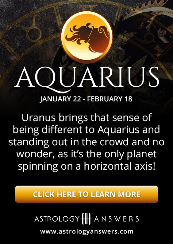 february 22 horoscope aquarius aquarius