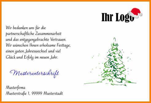 Geschaftliche Weihnachtsgrusse Xmas Ideen Weihnachtskarte Grusse Weihnachtswunsche Karte Weihnachtsgrusse