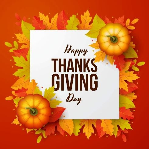 Happy Thanksgiving Clip Art 2020 In 2020 Happy Thanksgiving Pictures Thanksgiving Pictures Funny Happy Thanksgiving Images