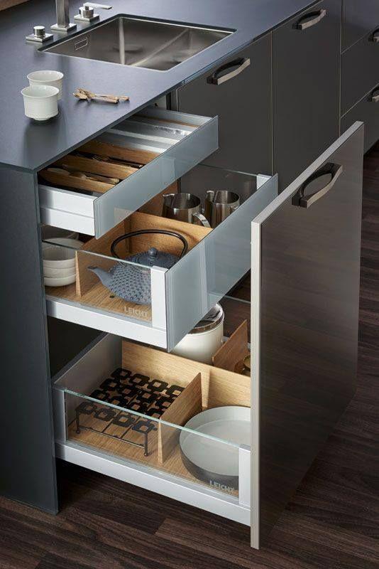 Modular Kitchen Designs Ideas Interior Decor Bathroom Bedroom Home House Builder Fin Modern Kitchen Design Kitchen Room Design Kitchen Cabinet Design