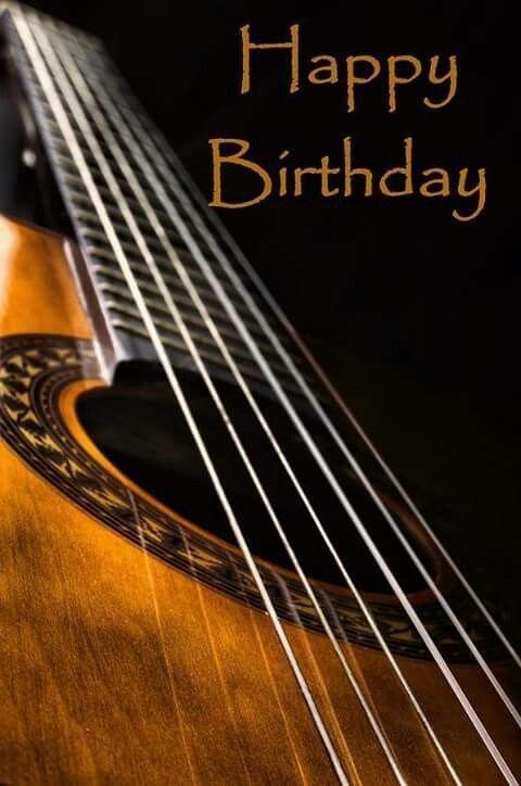Pin By Barb Rinaldo On Birthday Happy Birthday Man Happy
