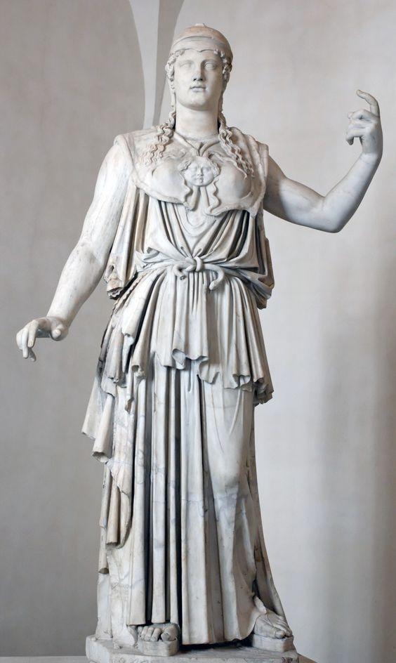 ESSAY HELP, please on the acropolis?