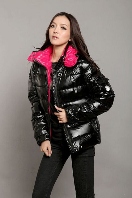 Canada Goose kensington parka outlet fake - 1000+ images about Down Jackets on Pinterest | Down Jackets ...