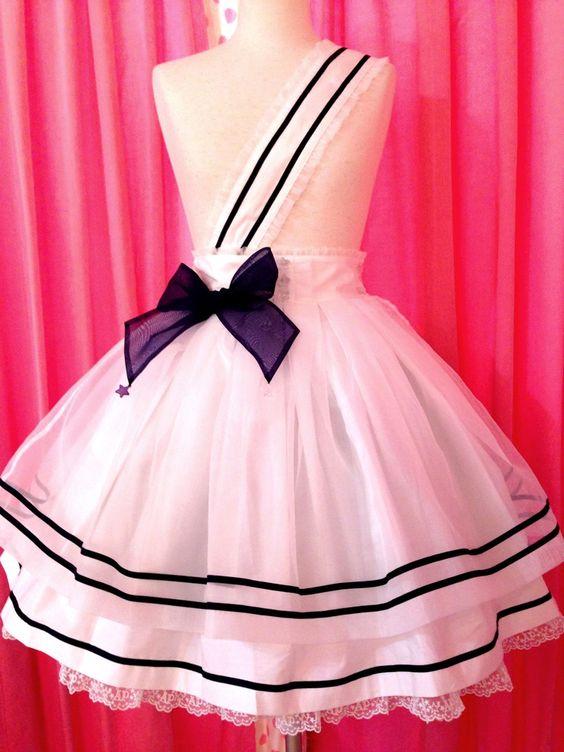 Sailor Lolita