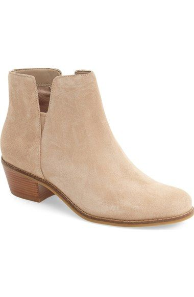 Cole Haan 'Abbot' Chelsea Boot (Women) available at #Nordstrom