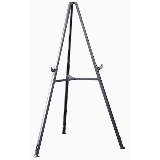 Display Table Easel By Artist S Loft In 2020 Table Easel Art