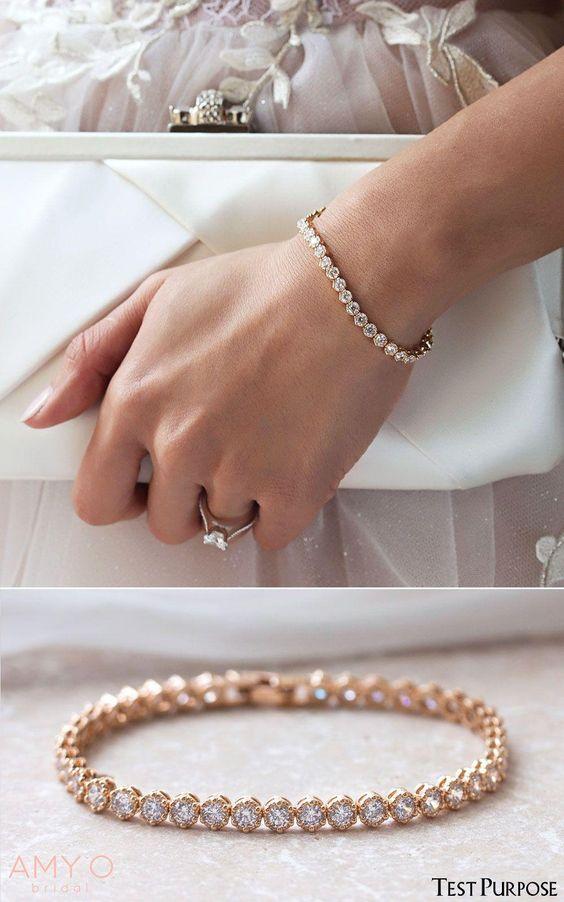 Jewelry help! 5