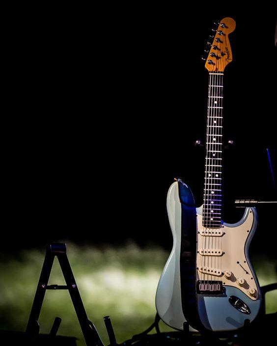 Concert Photography Jason Young Band