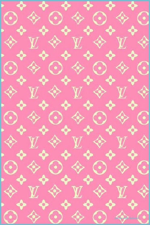 12 Things About Pink Louis Vuitton Background You Have To Experience It Yourself Pink Louis Louis Vuitton Background Louis Vuitton Pink Pink Wallpaper Iphone