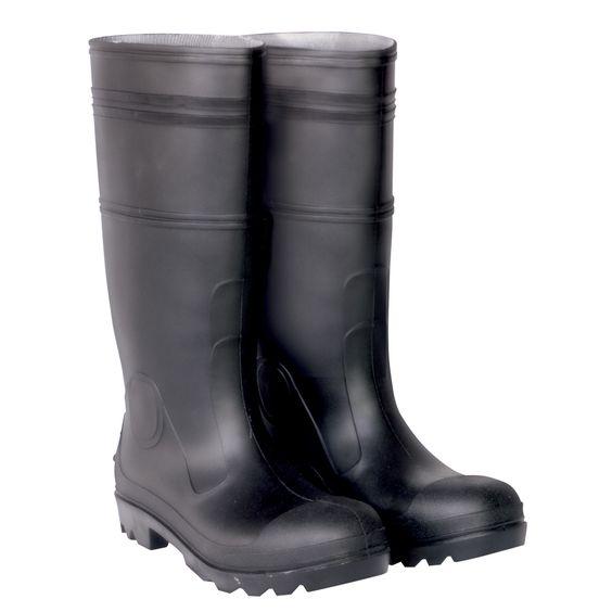 CLC Work Gear R23007 PVC Rain Boots