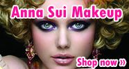 Great site for discount Cosmetics