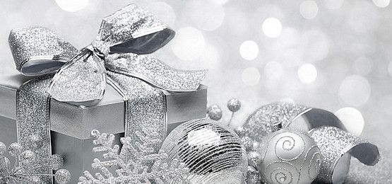 Christmas Background Photos And Wallpaper For Free Download Page 7 Silver Christmas Wallpaper Christmas Wallpaper Christmas Background