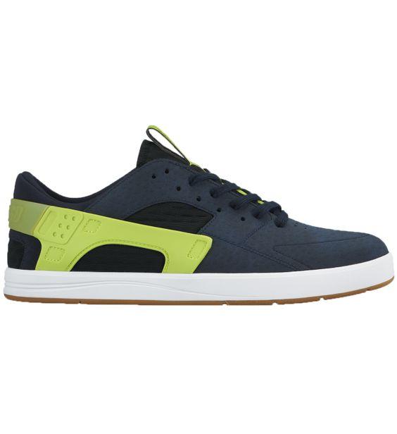 nike skate shoes online