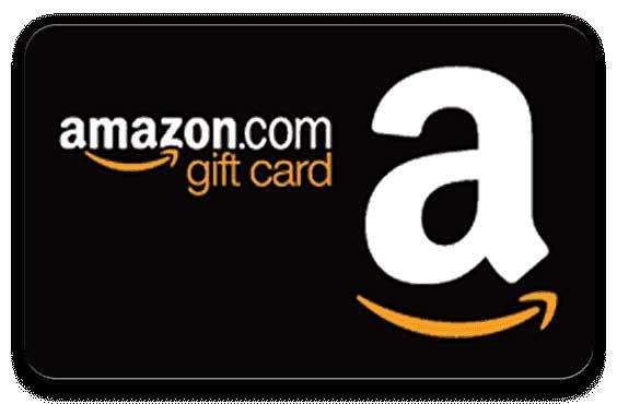 Free Amazon Code Generator No Survey