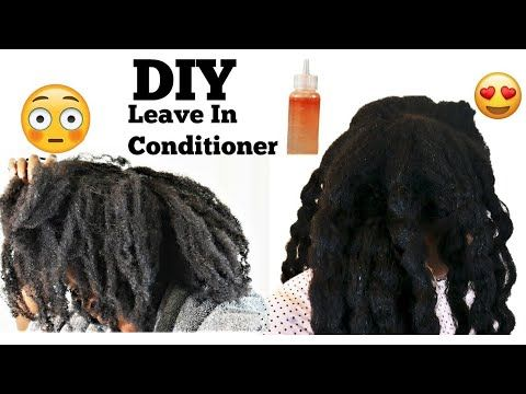 What Dry Hair Extreme Dry Hair Fix Diy Leave In Conditioneir Natural Hair Fast Hair Gr Extremely Dry Hair Natural Hair Styles Natural Hair Journey Growth