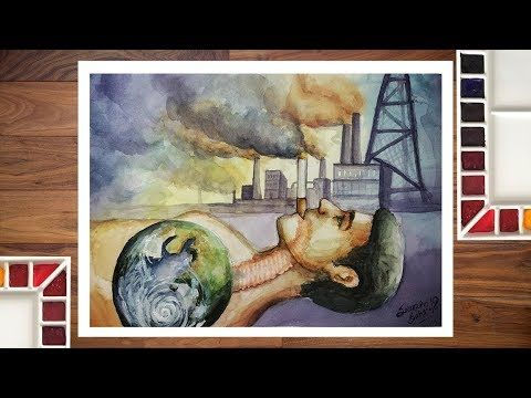 The Illuminated World Contest Entry By Joarosa On Deviantart