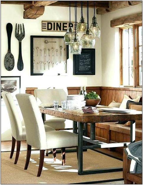 25 Living Room Lighting Ideas Low Ceiling 12 Tipsmonika Net Chic Dining Room Rustic Dining Chairs Modern Dining Room Lighting