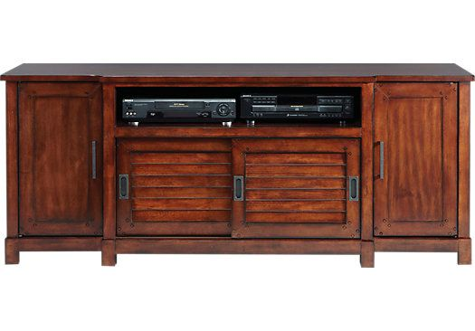 shop for a panama jack breezy view console at rooms to go find tv consoles that will look great in your home and complement the rest of your furniu2026