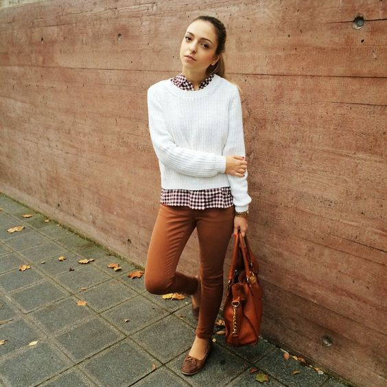 http://www.wantgetrepeat.com/2014/10/latest-instagram-outfits.html
