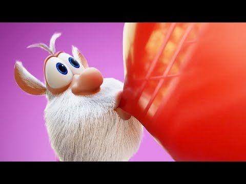 بوبا كل الحلقات 1 22 افلام كرتون كيدو كرتون مضحك رسوم متحركة برامج اطفال Youtube Olaf The Snowman Character Disney Characters