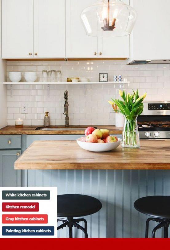 Used Kitchen Cabinets For Sale Craigslist Los Angeles New Kitchen Cabinets Kitchen Renovation Kitchen Design