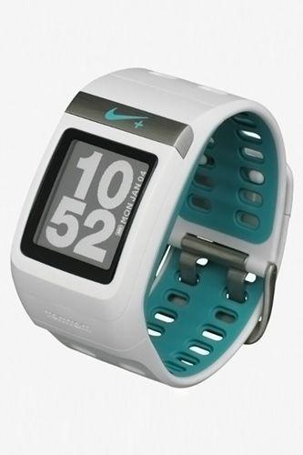 High Tech Exercise Technology Fitness Gadgets