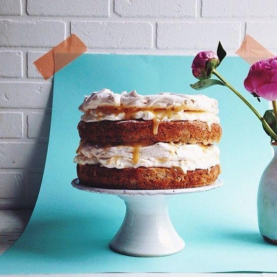 ... lemon meringue cake olive lemon lemon amp epic lemon jamie s lemon
