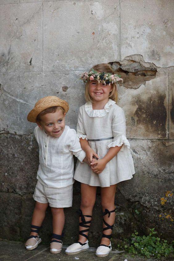 La boda de Andrea y Álvaro en Coruña © Oscar Companioni: