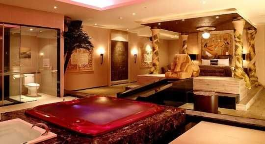 Egyptian Themed Bedroom | ... Egyptian Http Themerooms Blogspot Com 2011 11  Egyptian Theme Bedroom | Egyptian Theme Events | Pinterest | Egyptian, ...