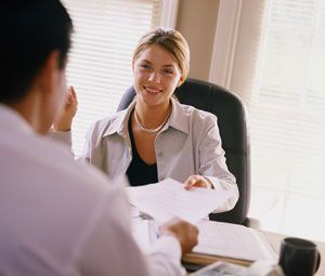 Eight Tips for a Stellar Interview (Exclusive)