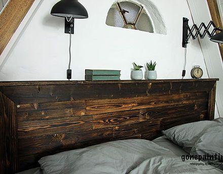 Fehler Vermeiden Beim Streichen Mit Kreidefarbe Bett Bauen