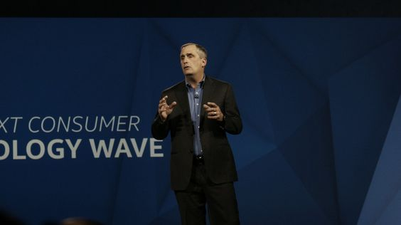 The new Intel Curie is a tiny piece of hardware that that's based on the company's 32-bit Quark SE SoC (System on Chip). The low-power, BLE -enabled module has a six-axis motion sensor, will do computations, has battery charging capabilities and runs on the open source RTOS...