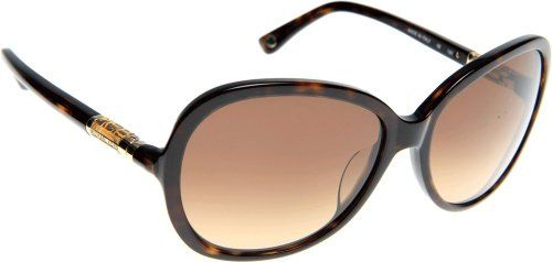 Im obsessed with sunglasses probably even more then purses!! Just got a pair of these babys :-) $12.99