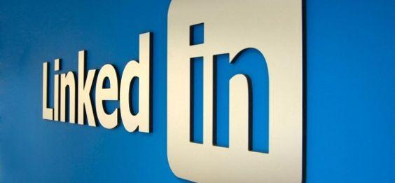 LinkedIn dépose un brevet pour repérer les mensonges de votre CV - #LinkedIn