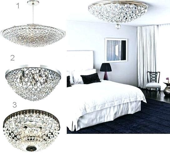 Beautiful Chandeliers For Bedrooms Ideas For You Bedroom Ceiling