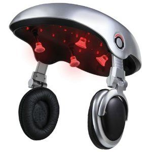 Hands Free Hair Rejuvenator  - is available at Gifts For Those Who Have It All - The Internet Mall That Has Amazing Products And Gift Ideas For Anyone.