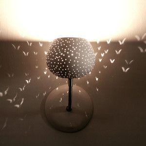 lightexture.