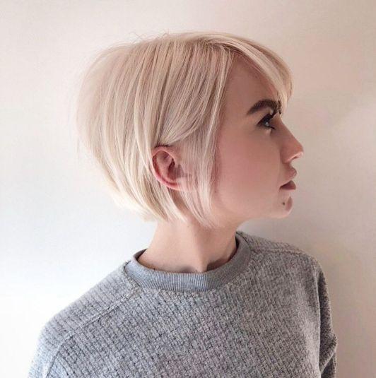 Pin En Hair Styling