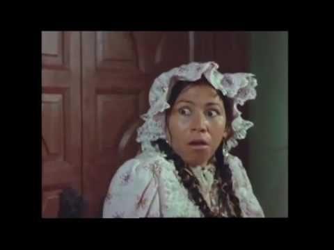 La India Maria - La Comadrita (parte 2) - YouTube