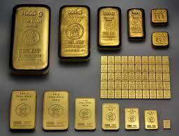 « L'or représente encore l'ultime forme de paiement dans le monde. Dans le pire des cas, la monnaie fiduciaire ne sera plus acceptée par personne, alors que l'or le sera encore. » – Alan Greenspan