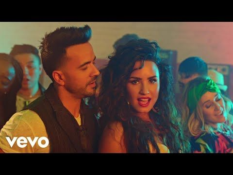 10 Songs I Love For Spanish 1 With Images Demi Lovato Music