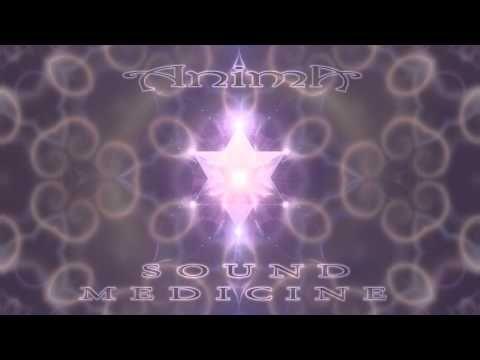 Solfeggio Healing Meditation Music