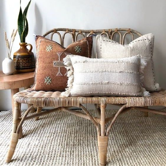 Shabby chic vibes 🧡  #interior #decor #style #homestyle #interiordesign #sandlerstyle #sandlershoes