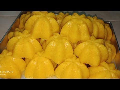 Apem Singkong Resep Singkong Manis Bolu Singkong Olahan Kue Singkong Tradisional Youtube Bolu Food Make It Yourself