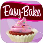 Good Free App of the Day: ELEVEN FREE Hasbro apps! http://www.smartappsforkids.com/2014/01/good-free-apps-of-the-day-eleven-free-hasbro-apps.html