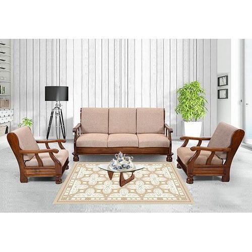 Latest Wooden Sofa Set Designs For Living Room In 2020 Wooden Sofa Set Designs Wooden Sofa Designs Sofa Design