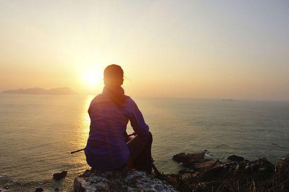 10 onopgeloste mysteries van het lichaam