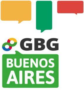 Lanzamiento GBG Buenos Aires : Comunicar.info