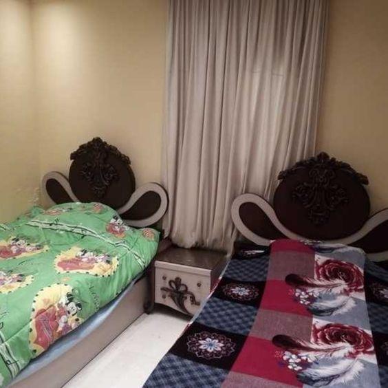 شقق مفروشة للايجار اليومى بالقاهرة 00201091928960 Home Decor Kotatsu Table Decor